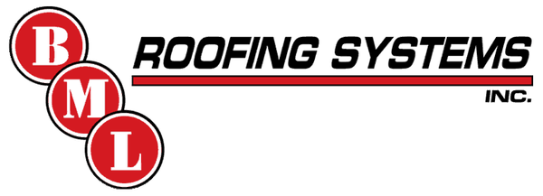 Bml Roofing Systems Inc