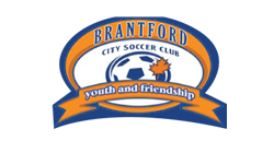 Brantford City Soccer Club