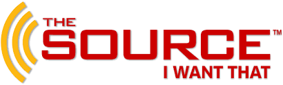 Source by Circuit City, The