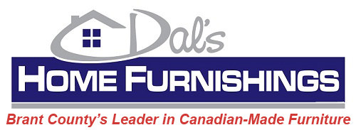 Dals Home Furnishings