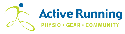 Active Running & Therapy Centre