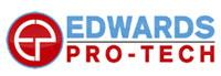Edwards Pro Tech Ltd