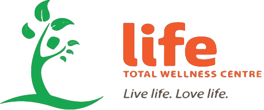 Life Total Wellness Centre