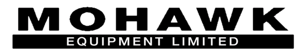 Mohawk Equipment Ltd