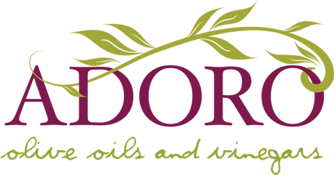Adoro Olive Oils and Vinegars