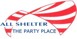 All Shelter Sales & Rentals