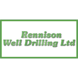 Rennison Well Drilling Limited