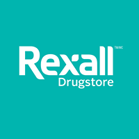 Rexall Drug Store (new)
