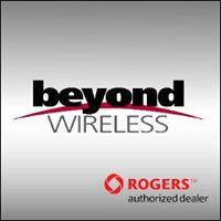 Rogers Wireless Corp.