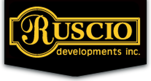 Ruscio Masonry & Construction