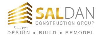 Sal-Dan Developments Ltd.