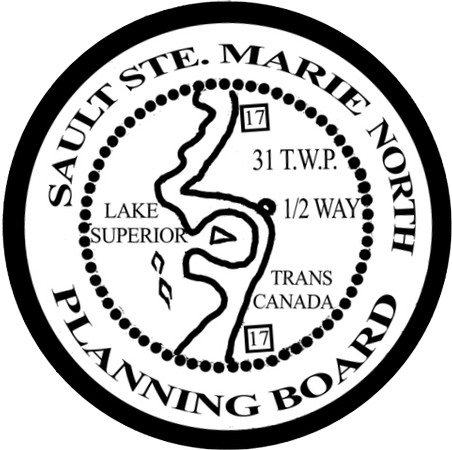 Sault North Planning Board
