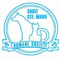 Sault Ste. Marie District Society for the Prevention of Cruelty to Animals