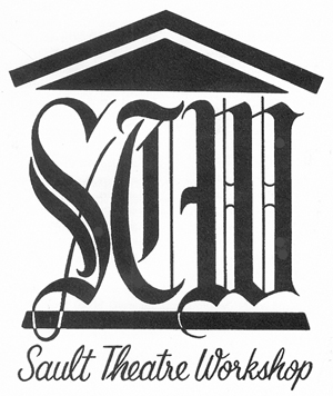 Sault Theatre Workshop
