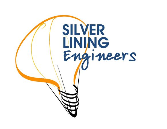 Silver Lining Engineers