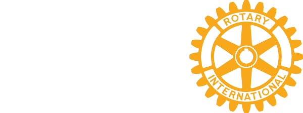 Rotary Club Of North Bay