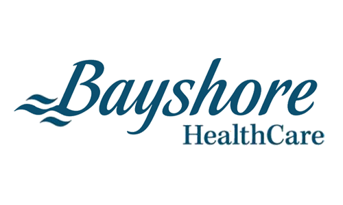 Bayshore Home Health - Private