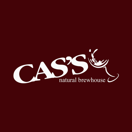 Cas's Natural Brewhouse