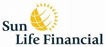 Catherine Muir - Sun Life Financial