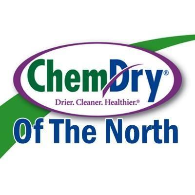 Chem-Dry of the North