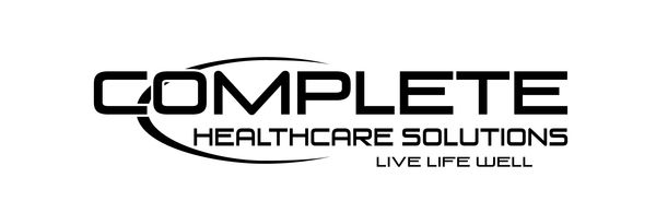 Complete Healthcare Solutions