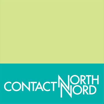 Contact North | Contact Nord