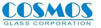 Cosmos Glass Corporation