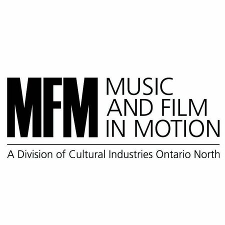 Cultural Industries Ontario North  Music and Film in Motion