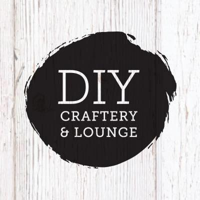 DIY The Craftery and Lounge