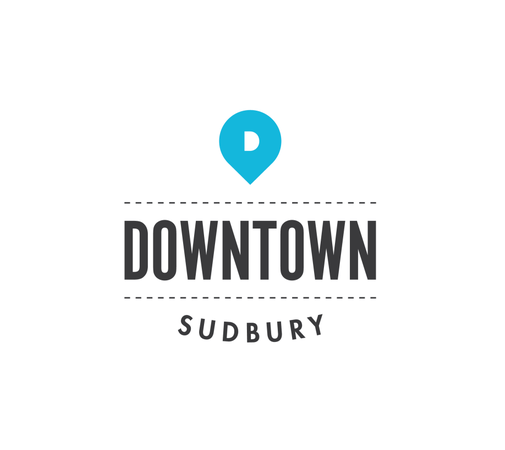Downtown Sudbury (BIA)