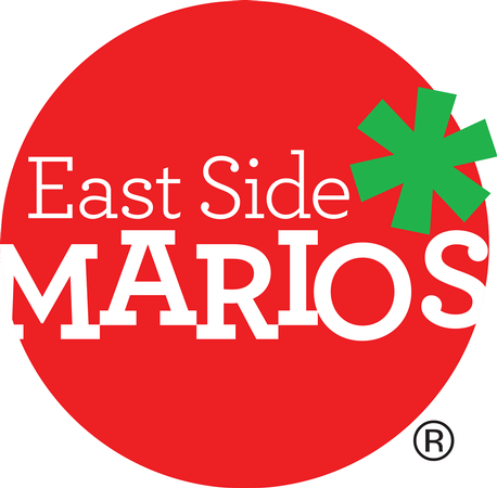 East Side Mario's - Algonquin