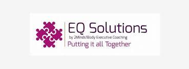 EQ Solutions by 2Minds1Body