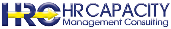 HR Capacity Management Consulting