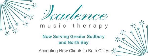 Kadence Music Therapy