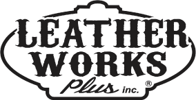 Leather Works Plus Inc