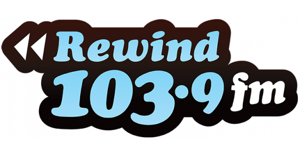 NewCap Radio : Hot 93.5 & Rewind 103.9