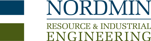 Nordmin Engineering Ltd