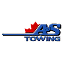 A & S Towing