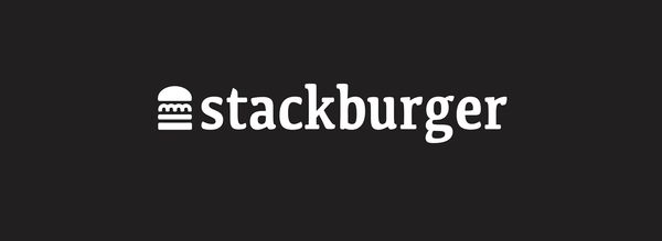 Stackburger