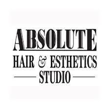 Absolute Hair and Esthetics Studio