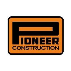 Mtr construction sudbury